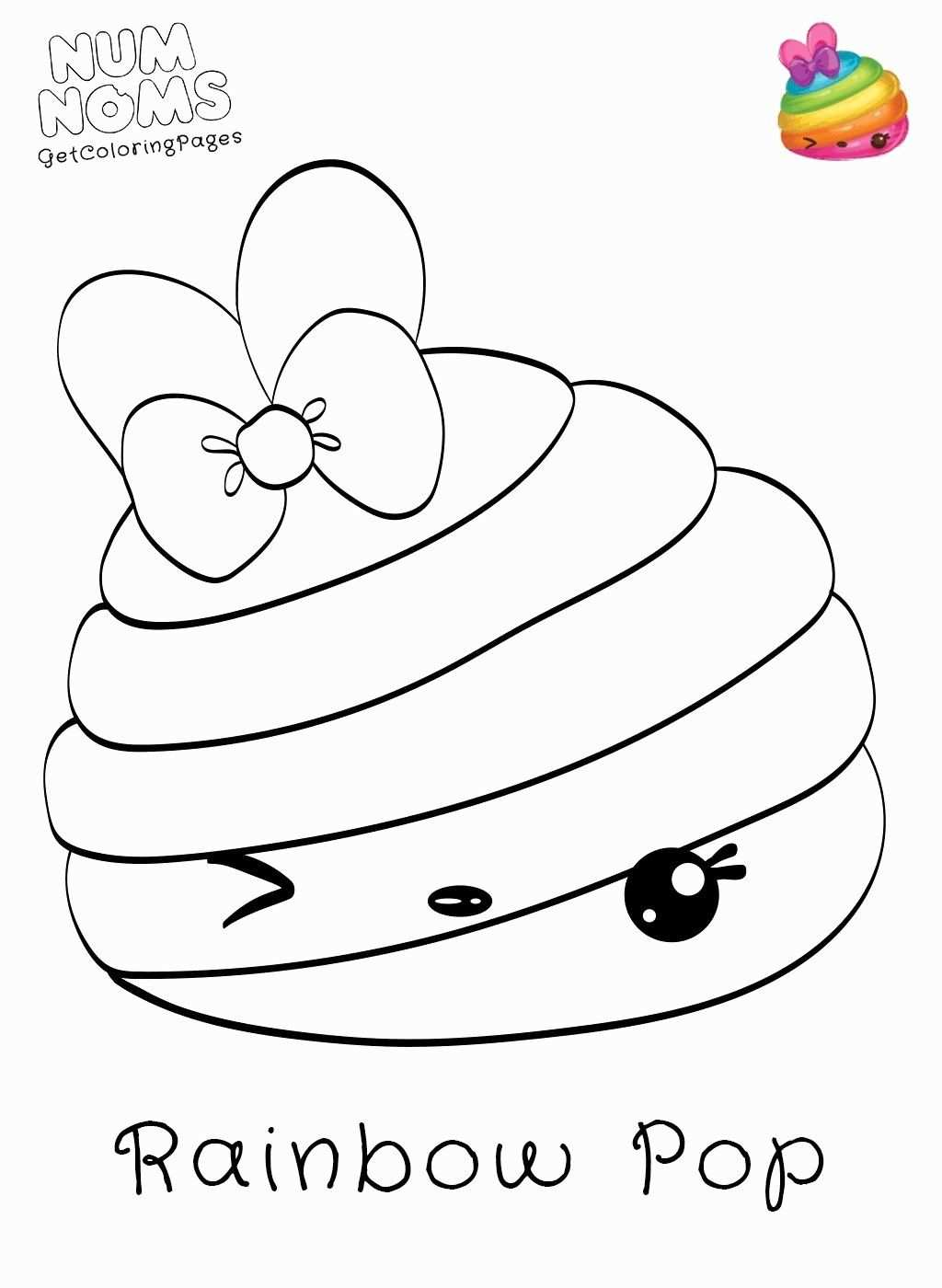 Kawaii Disney Coloring Pages In 2020 Met Afbeeldingen Kleurplaten