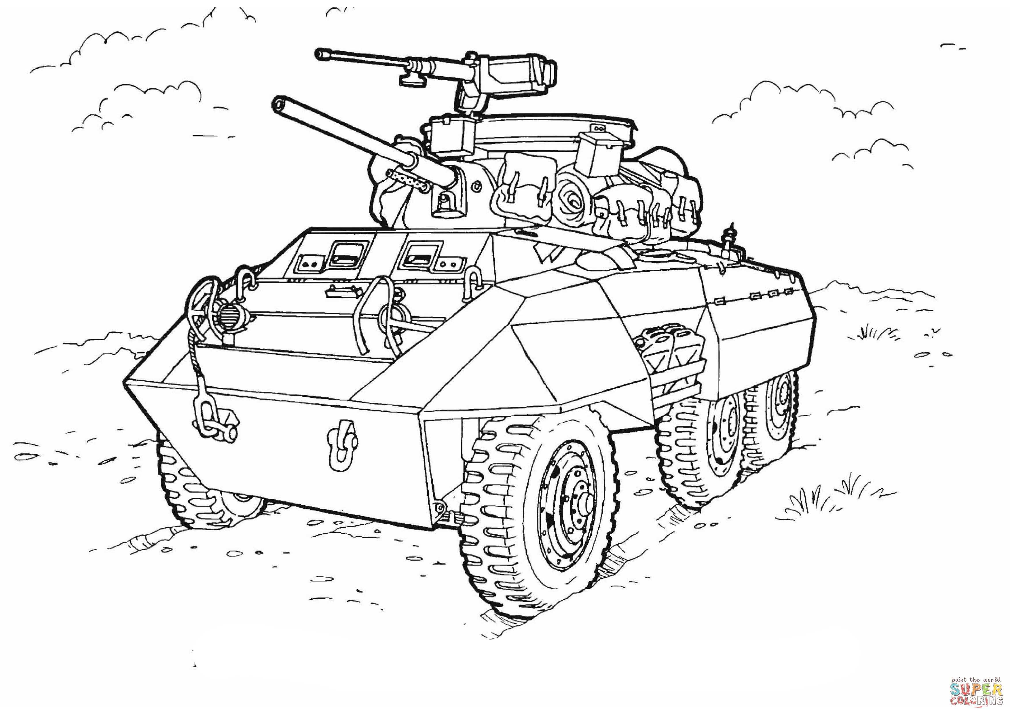 Pin By Joseph Reynolds On Halo With Images Coloring Pages