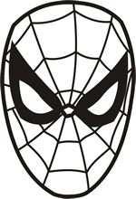 We4you2 De Mooiste Maskers Van Gezichten Maskers Zelf In