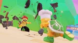 Afbeeldingsresultaat Voor Mario Pixel Items Kleurplaten