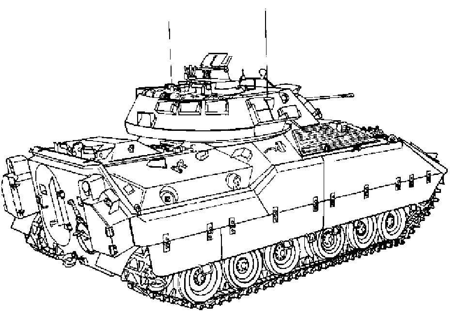 Lego Army Coloring Pages Truck Coloring Pages Coloring Pages