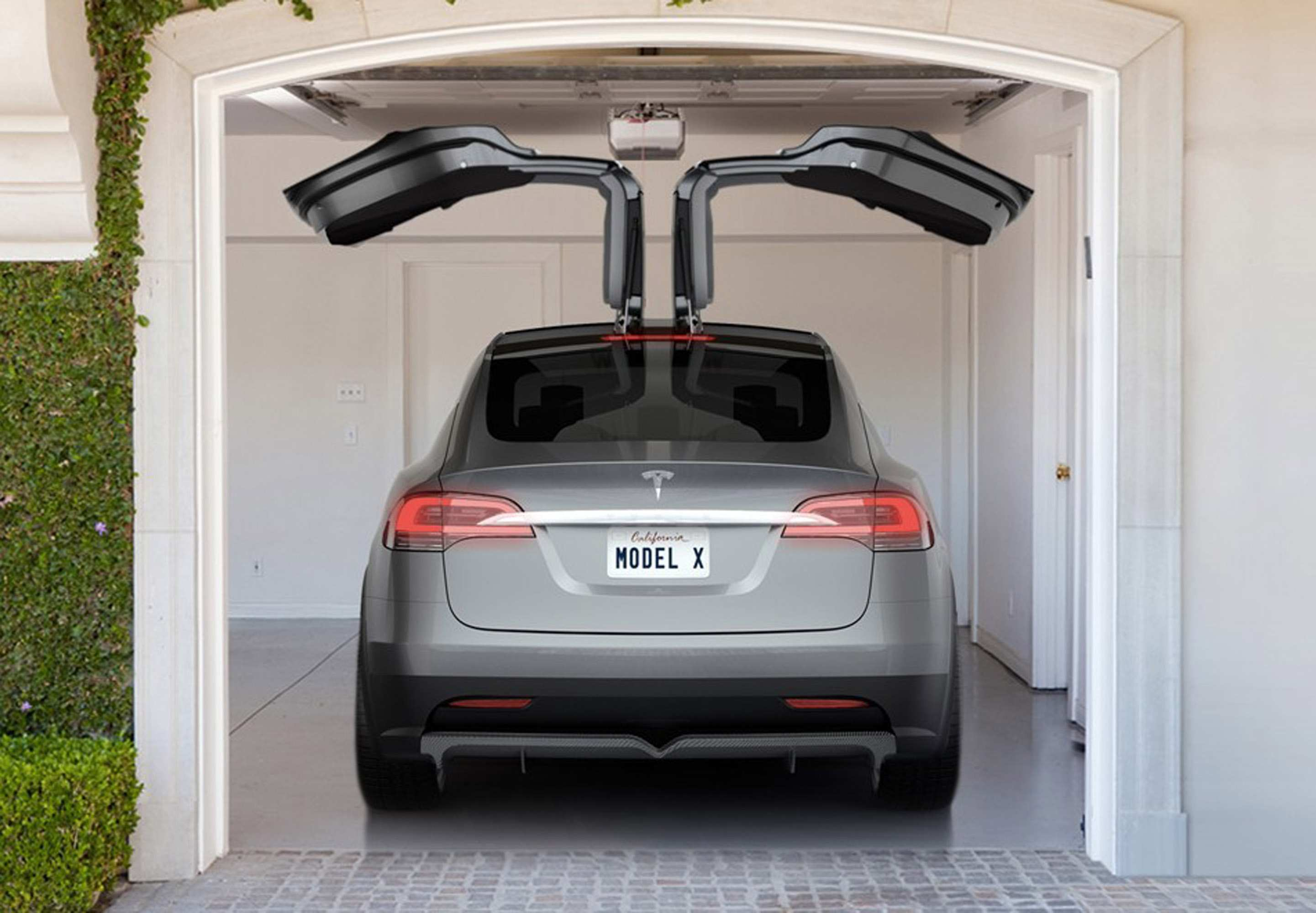 Index Of Img 2015 Tesla Model X