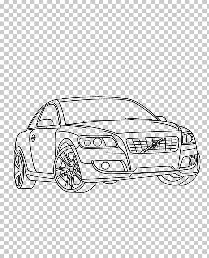 Car Door Kleurplaat Drawing Line Art Car Png Clipart Free