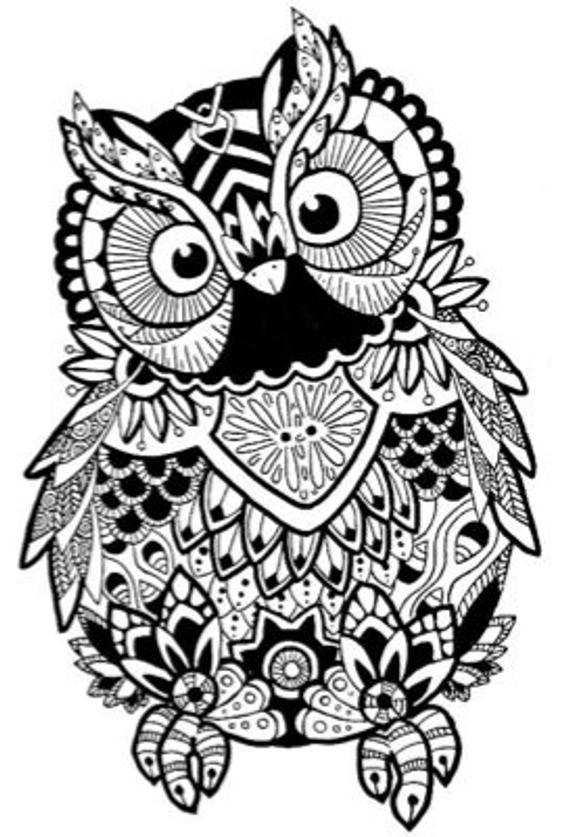 Pin Op Tattoo
