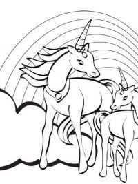 Paard1 Topkleurplaat Nl Kleurplaten Paarden Springpaarden