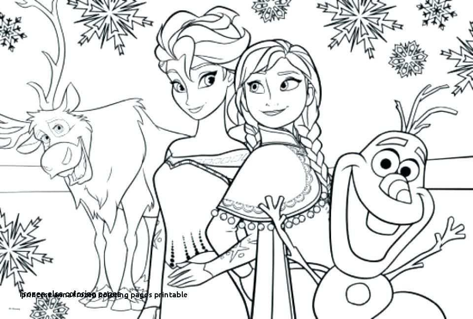 Elsa Frozen Coloring Page Frozen Coloring Page By Disney Frozen