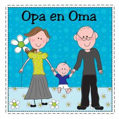 2729 Kinderboekenweek 2106 Een Leuke Schrijfopdracht
