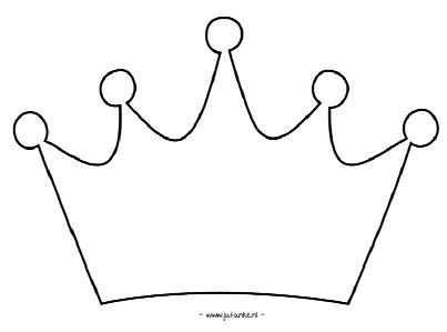 Afbeeldingsresultaat Voor Knutselen Kroon Verjaardag Kroon