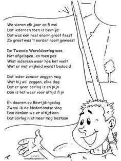 Gedicht Anne Frank Google Zoeken Met Afbeeldingen Moderne