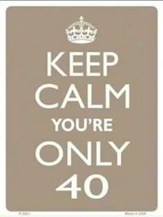 Image Result For 40 Jaar Man Gefeliciteerd Gefeliciteerd 40