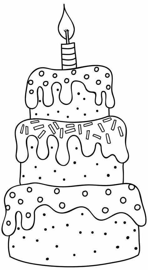 Super Birthday Banner Drawing Free Printable Ideas In 2020