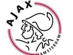 Ajax Logo Google Zoeken Kleurplaten Grappige