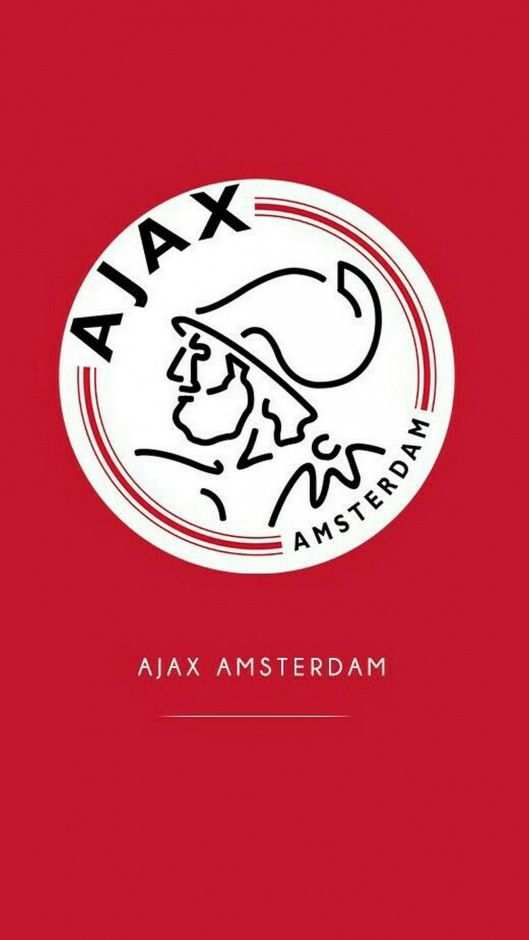 Wallpaper Iphone Ajax Best Iphone Wallpaper Soccer Soccer