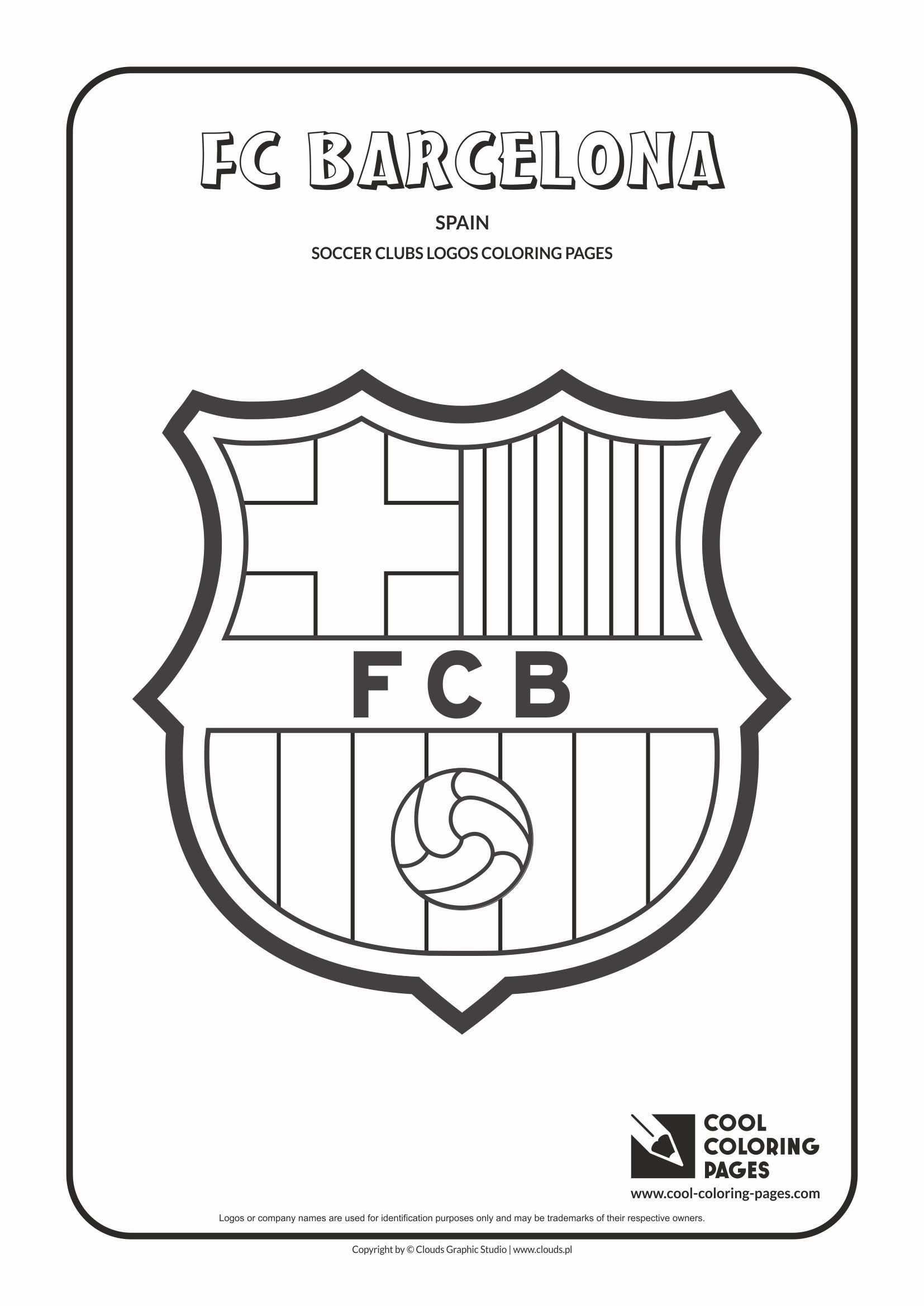 Pin On Soccer Clubs Logos