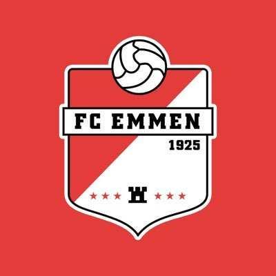 Fc Emmen Vanuut Fc Emmen Twitter