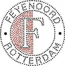 Afbeeldingsresultaat Voor Hotfix Willem Ii Logo Met Afbeeldingen