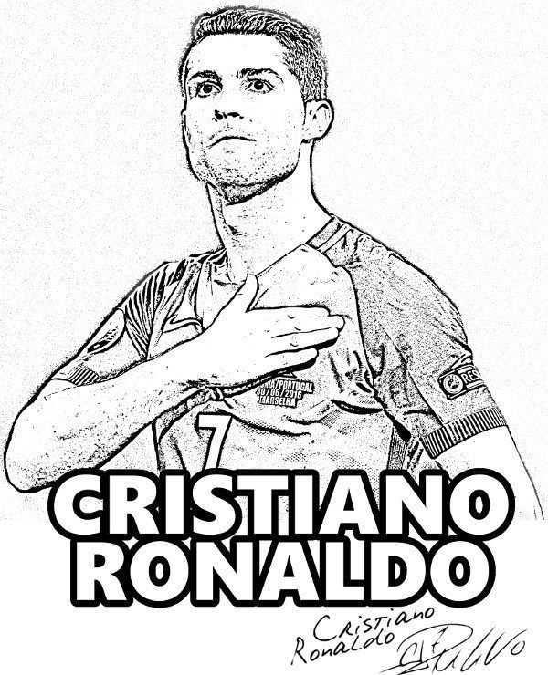 Pin De Rute Costa Dias Em Ronaldo Em 2020 Com Imagens Ronaldo