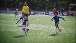 Kleurplaten Voetbal Anderlecht Voetbalwinst Nl