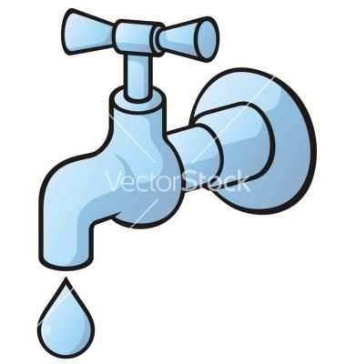 Waterkraan Tekening Google Zoeken Agua Puzles Tazas