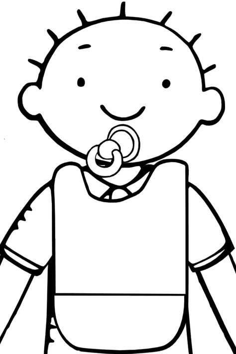 Baby Jules Met Afbeeldingen Thema Baby S Welkom Baby