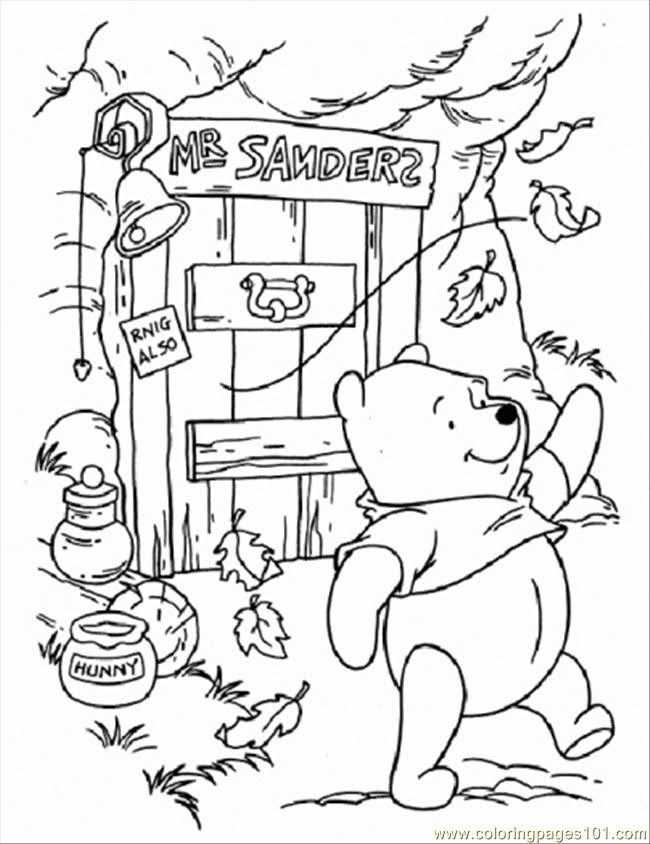 Windy Day Coloring Pages Coloring Books Cartoon Coloring Pages