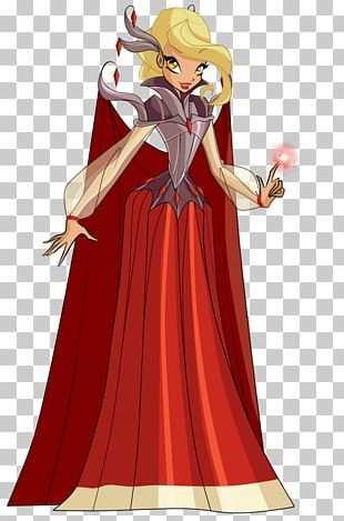 Bloom Daphne Musa Winx Club Png Clipart Art Bloom Cartoon