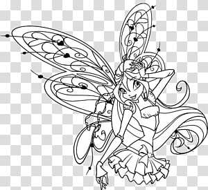 Sirenix Book Transparent Background Png Cliparts Free Download
