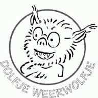 Afbeeldingsresultaat Voor Kleurplaat Dolfje Weerwolfje