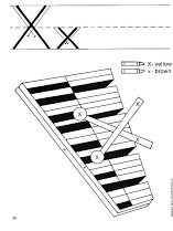 X Van Xylofoon Muziek Kleurplaten Letteren