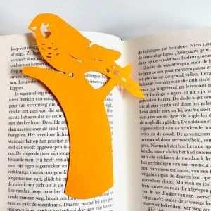 Boekenlegger Zebravink In 2020 Boekenleggers Lezen En Boeken