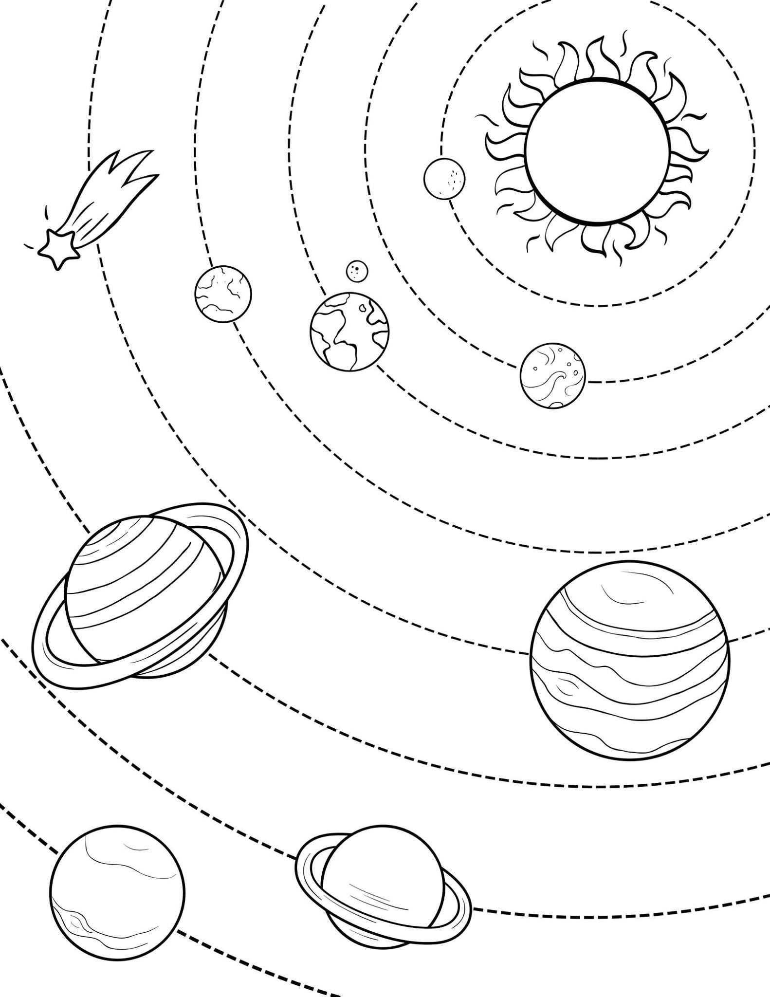 Pin Van Devira Iris Op Werkbladen In 2020 Met Afbeeldingen