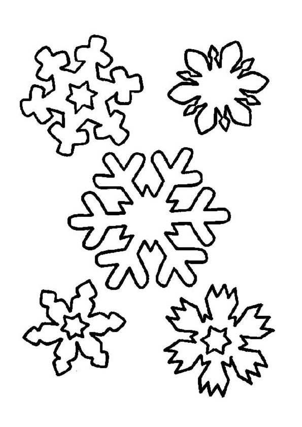 Kerst Kleurplaten Frozen Kleurplaten Kleurplaten Kerstmis