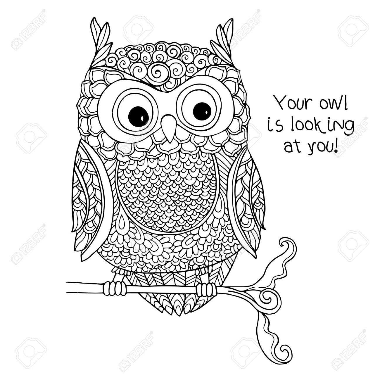 Pin Op Free Printable Coloring Pages For All