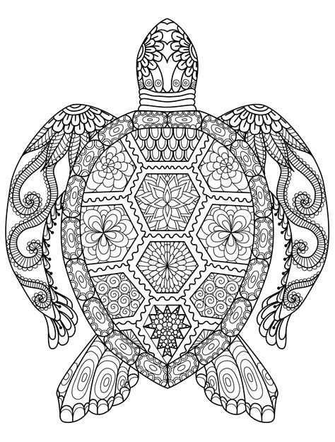 Pin Van Robin Lutker Op Cricut Design Kleurplaten Mandala