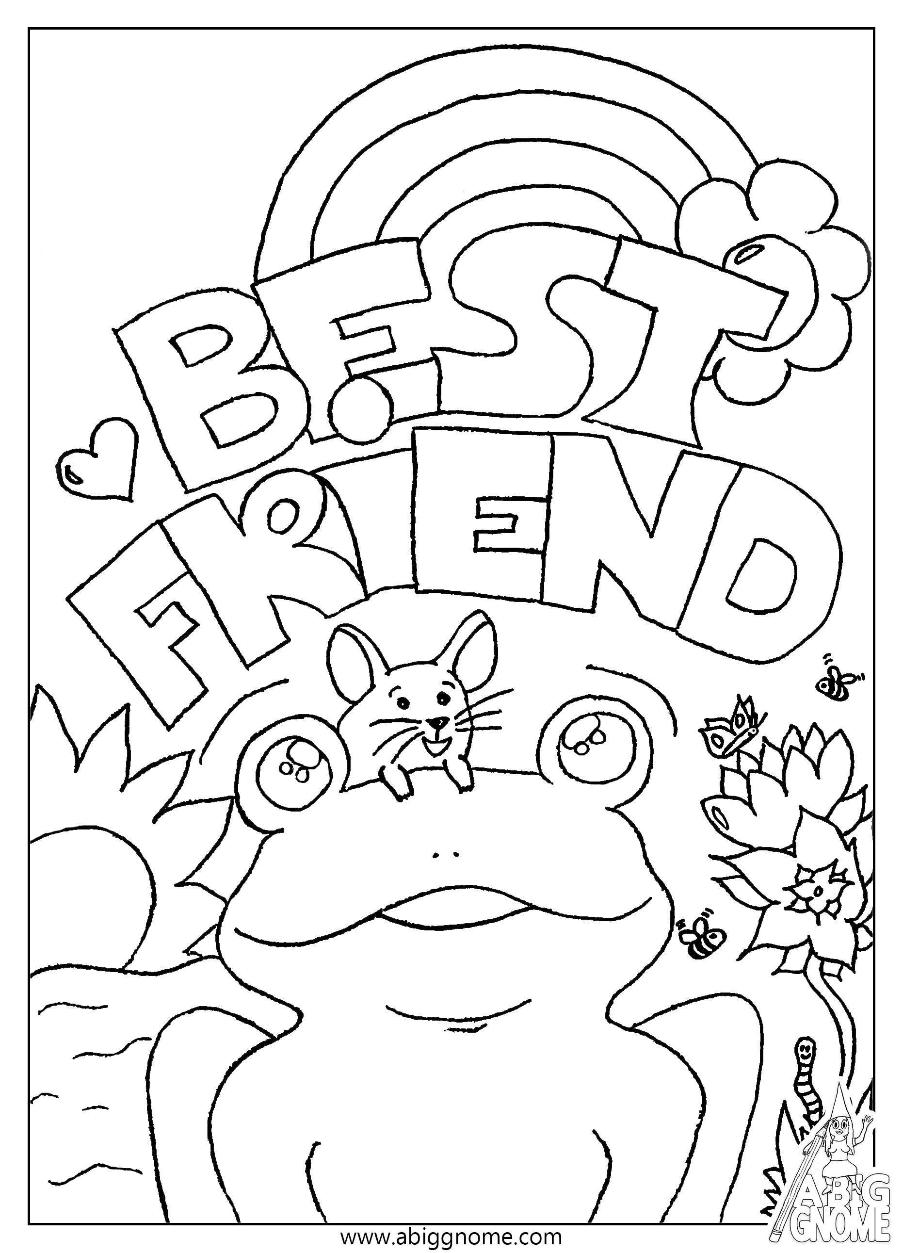 Kleurplaten With Images Coloring Pages Cute Coloring Pages