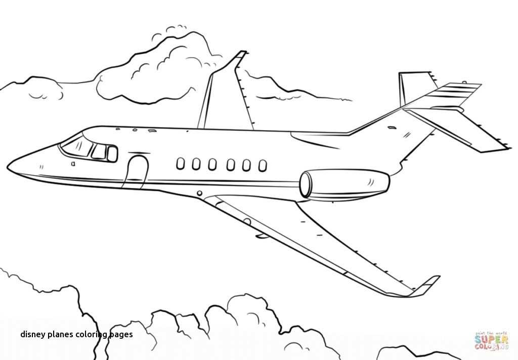 79 Luxury Photos Of Planes Coloring Pages Check More At Https