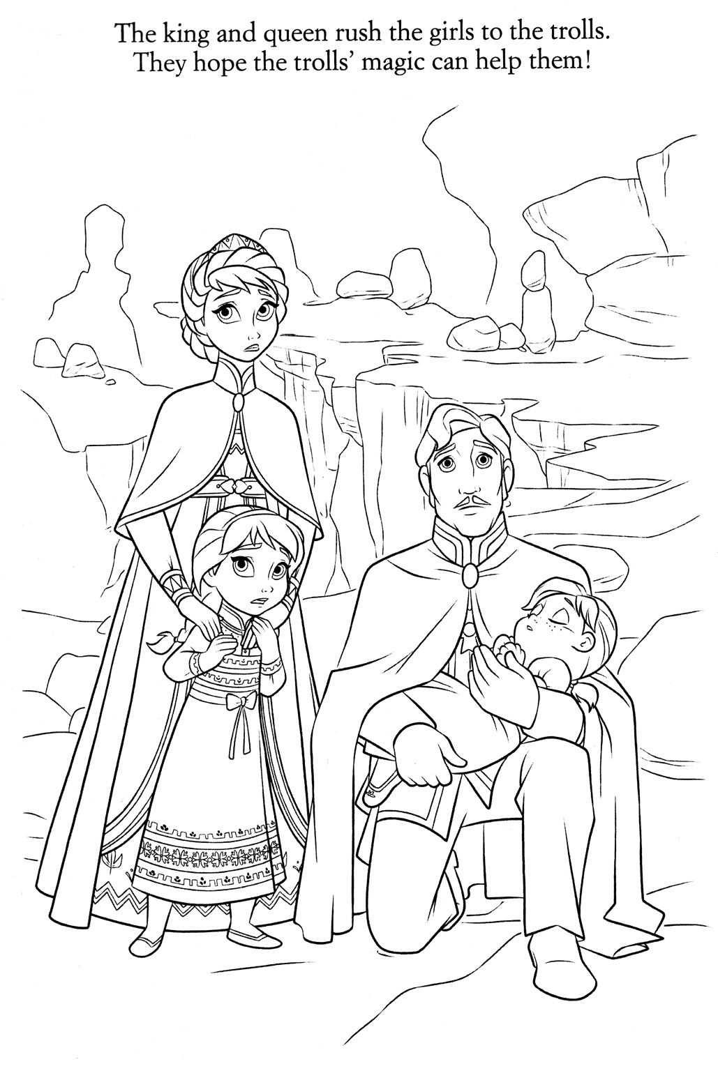 Disney Coloring Pages Disney Coloring Pages Disney Princess