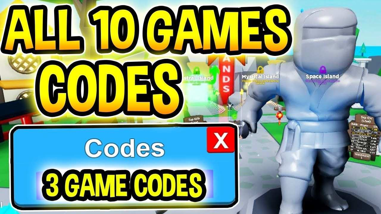 All Ninja Legends Simulator Codes In 2020 Roblox What Is Roblox
