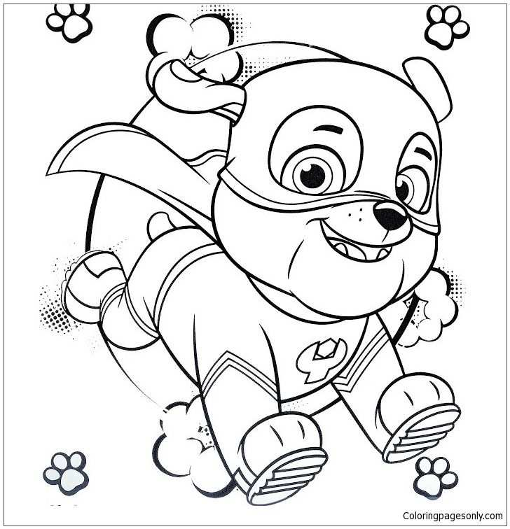 73 Awesome Photos Of Paw Patrol Coloring Sheets Paw Patrol