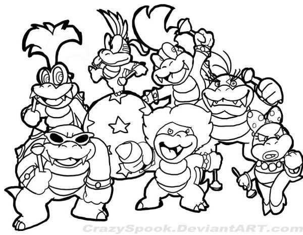 Download Or Print This Amazing Coloring Page 1000 Images About