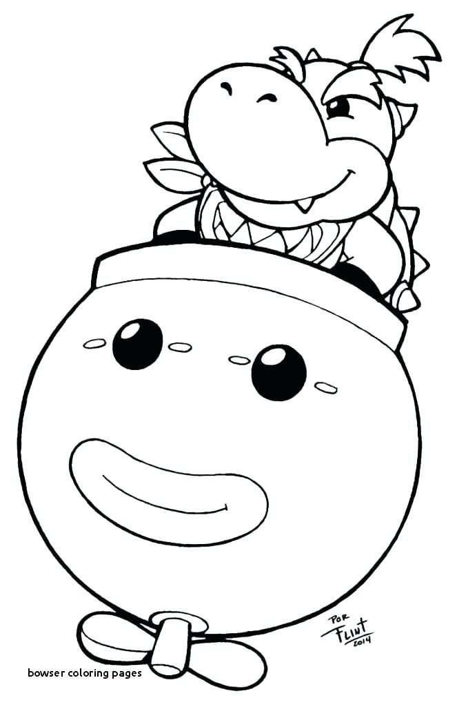 Pin Van Arjan Geurts Op Mario Bros Kleurplaten Kleuren Disney