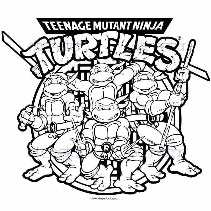 Teenage Mutant Ninja Turtles Jpg 700 700 Met Afbeeldingen