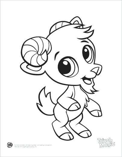 405x524 Cute Coloring Pages Of Baby Animals Lock Screen Coloring
