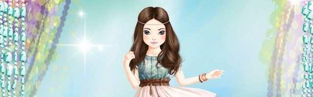 Topmodel Kleurplaten Met Afbeeldingen Kleurplaten Meisjes