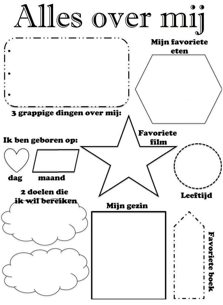 Pin Van Roassanne Bouwmeester Op Klassenmanagement Met