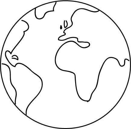 Wereldbol Simpel Google Zoeken Met Afbeeldingen Wereldbol