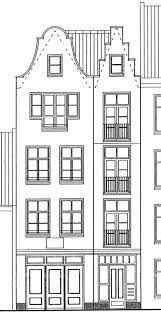 Kleurplaat Zaans Huis Google Zoeken Kleurplaten Poppenhuizen