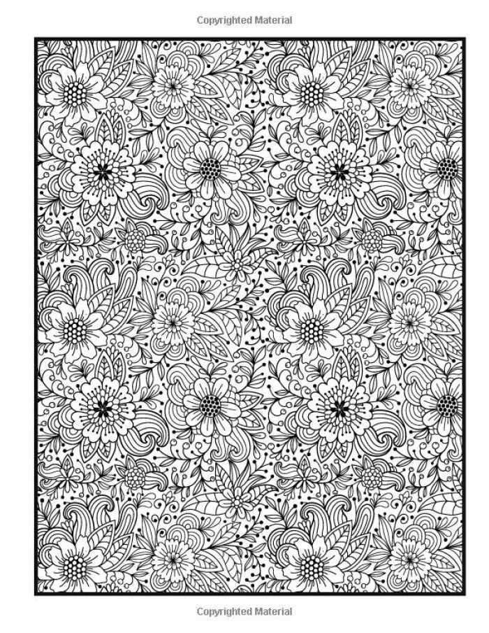 Kleurplaat Voor Volwassenen Kleurplaten Adult Coloring Pages